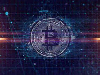 Best Crypto Portfolio Trackers