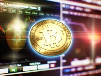 Crypto News Aggregators