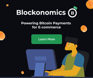 Blockonomics is a decentralized and permissionless bitcoin payment solution