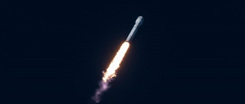 Bitcoin Looks Set for a Jump Towards $100k - BTC S2F Model Creator