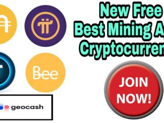 New Free Best Mining Apps   New Crypto Mining Apps   Pi Bee Midoin GeoDB TimeStope