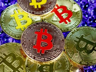 Bitcoin Could Be Headed to $24k if $30k Does Not Hold - Report 16