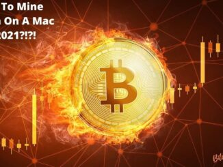 How To Start Mining Cryptocurrency On Mac!! How To Mine Bitcoin & Ethereum!!
