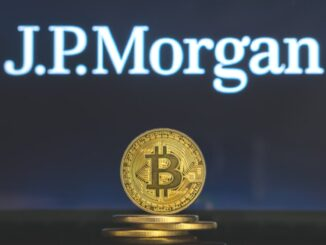 JPMorgan: El Salvador to Face multiple Obstacles on the way to Implement Bitcoin as Fiat Money