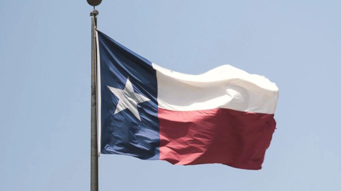 Central Bank of Chile Sets Up Team to Study CBDC Issuance