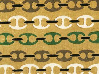 It's a Multi-Chain World, Bitcoin Just Dominates It