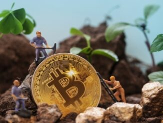 Publicly-Traded Bitcoin Miners' Accumulation Goes a Notch Higher